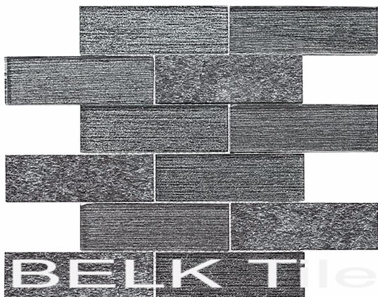 Bella Glass Tiles Tanglewood Boston Lane