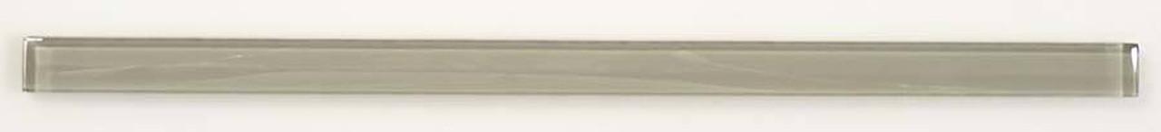 Bella Glass Tiles L016 Glass Liner Bar