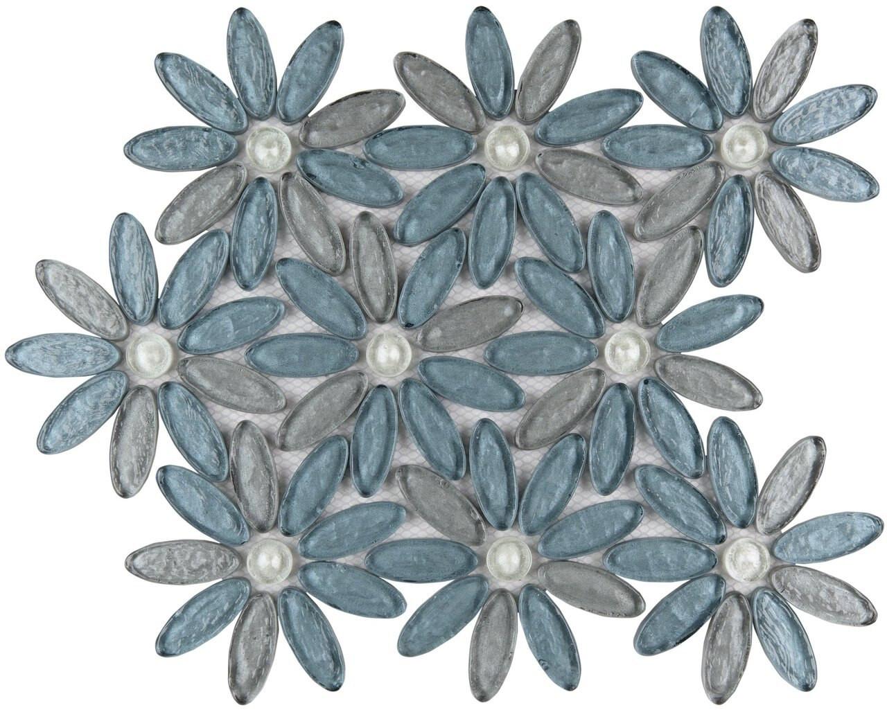 UBC Floral Design Alpinia Floral Fusion