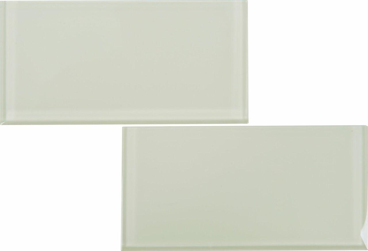 UBC Basic Collection 3 x 6 Cotton 520-190
