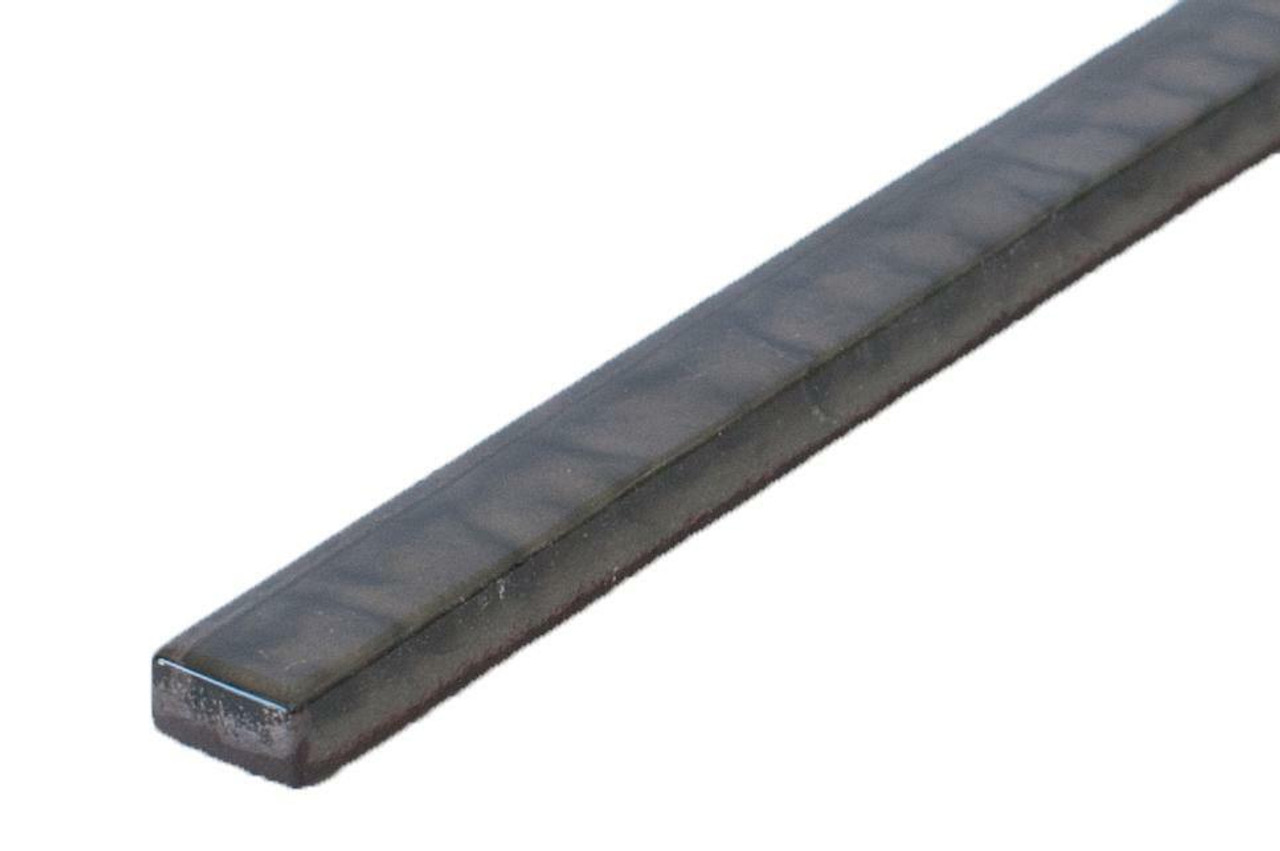 UBC Basic Collection 5/8 x 8 Glass Liner Mink 530-412