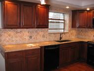 6 Kitchen Backsplash Ideas