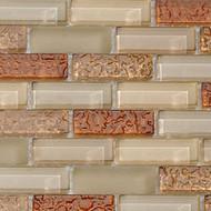 Discount Kitchen Backsplash Tiles