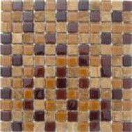 Stone Tile Mosaics – Unique Additions to Your Space