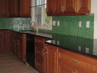 Which Discount Backsplash Tile Should You Choose?