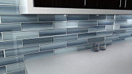 8 Surefire Tips to Get Discount Glass Tile