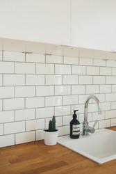 10 kitchen backsplash tile trends for 2019 belk tile