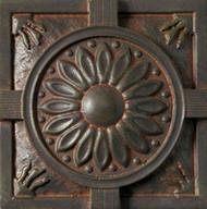 Metal Tile Inserts
