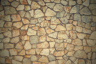 5 Reasons Natural Stone Mosaic Tile is the Trend to Jump On
