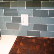 6 REASONS FOR SETTING THE BAR HIGH FOR TILE