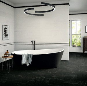 Bathroom Tile you will love in 2021
