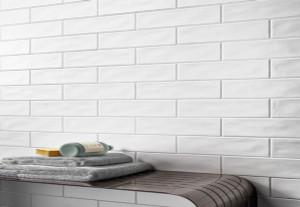 Unique and Stylish Ways to use Subway Tile