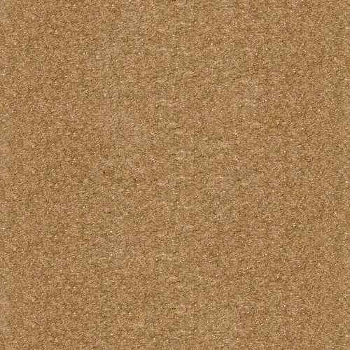 Bostik Bostik Dimension Reflective Grout Citrine