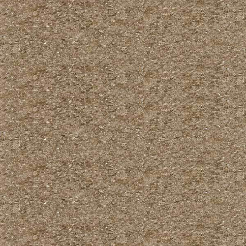 Bostik Bostik Dimension Reflective Grout Amber