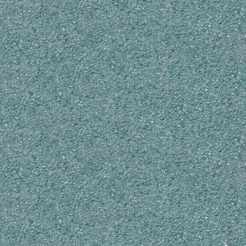 Bostik Bostik Dimension Reflective Grout Aquamarine