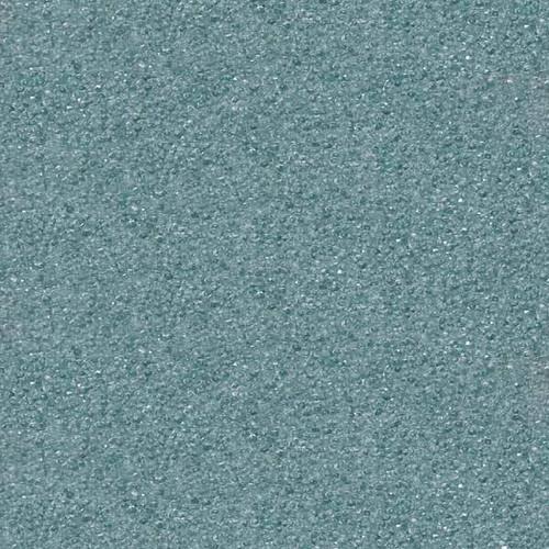 Bostik Bostik Dimension Reflective Grout Aquamarine