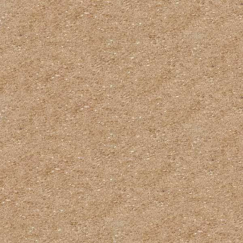 Bostik Bostik Dimension Reflective Grout Aventurine