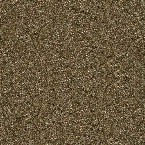 Bostik Bostik Dimension Reflective Grout Bronze