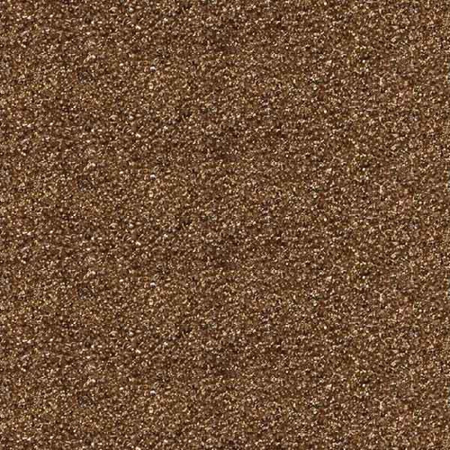 Bostik Bostik Dimension Reflective Grout Copper