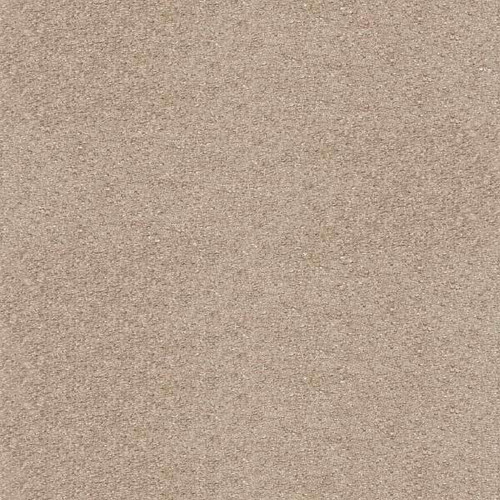 Bostik Bostik Dimension Reflective Grout 610 Opal