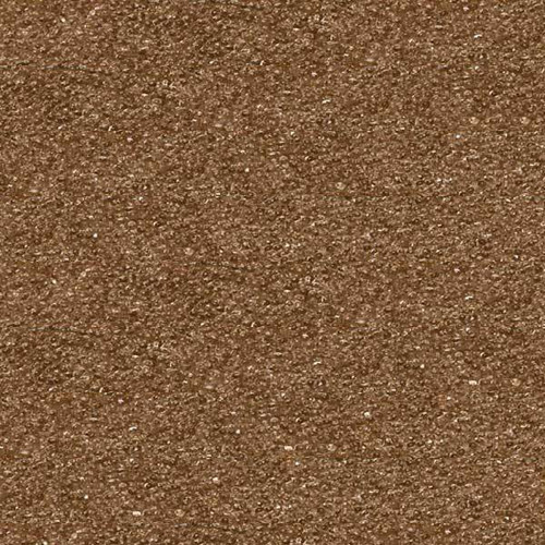 Bostik Bostik Dimension Reflective Grout 630 Palm Wood