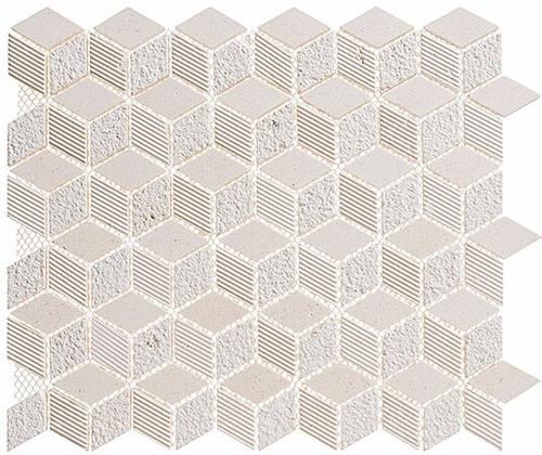 Bella Glass Tiles Arctic Series Artic Dove ARS-83