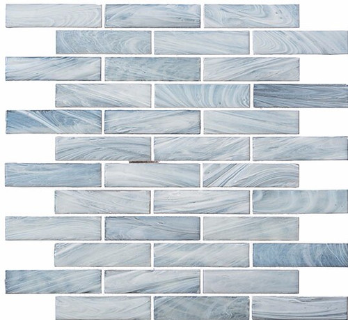Bella Glass Tiles New England Series Cape Cod