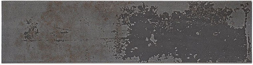 Bella Glass Tiles Iberian Series Valencia Ash 4 x 16
