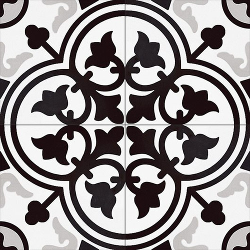 Bella Glass Tiles Amalfi Coast Porcelain Tile Salerno Fence