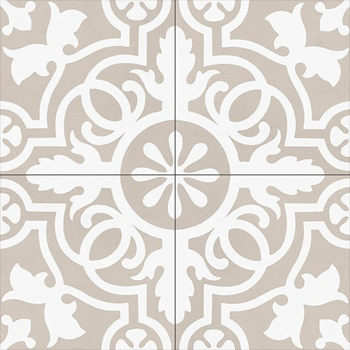 Bella Glass Tiles Amalfi Coast Porcelain Tile Vidal Burano