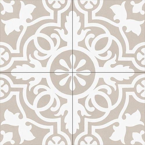 Bella Glass Tiles Amalfi Coast Porcelain Tile Vidal Burano