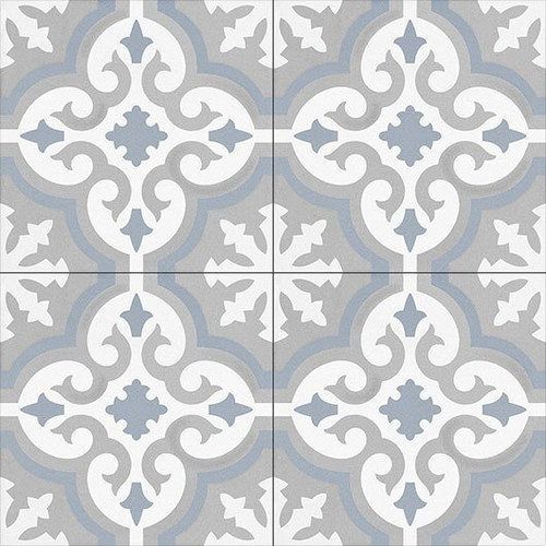 Bella Glass Tiles Amalfi Coast Porcelain Tile Positano Cottage