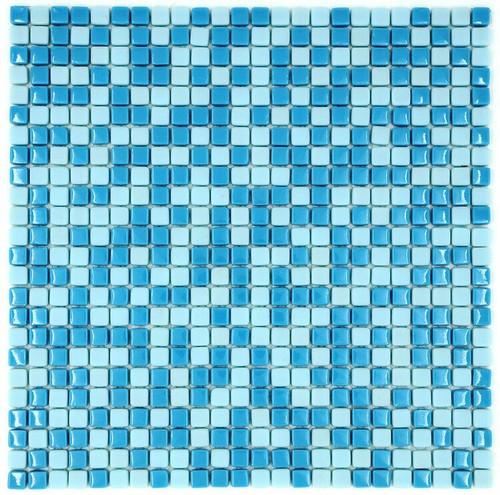 My Tile Backsplash Sicily Collection Series Cube Gulf Coast