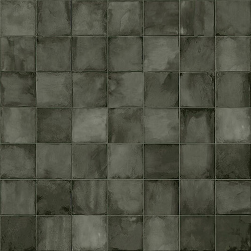 Bella Glass Tiles Geometric Calm Series GC1216 Camouflage