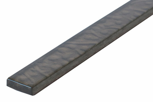 UBC Basic Collection 1 x 12 Glass Mink 530-414