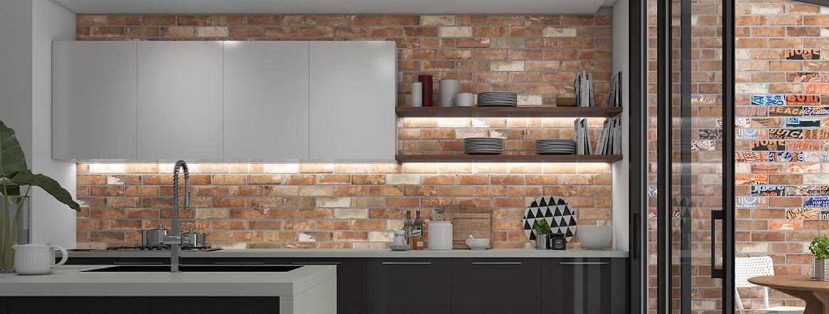 Shop the best backsplash tiles store