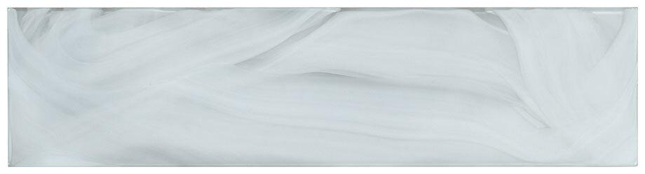 Elegant Swirl Series