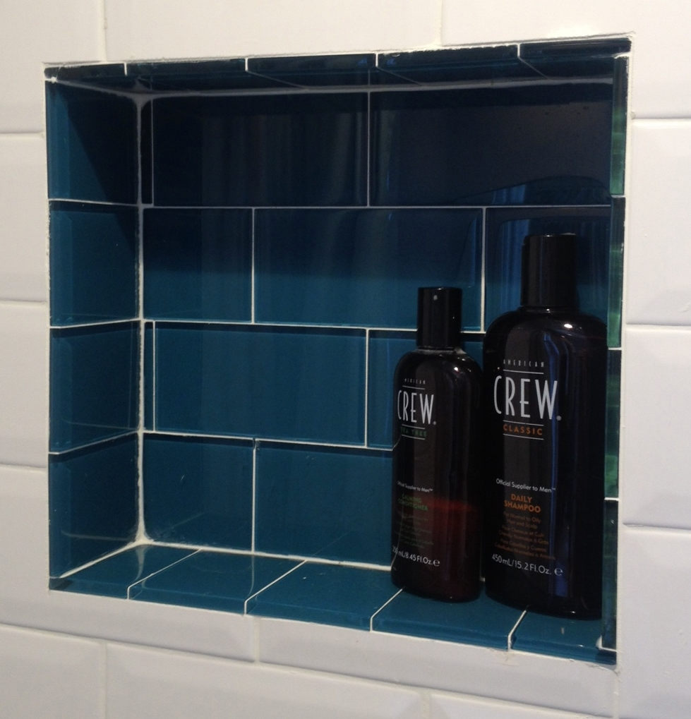 Discount Glass Subway Tiles
