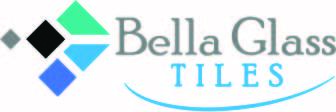 Bella Glass Tiles