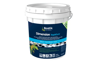 Bostik Dimension