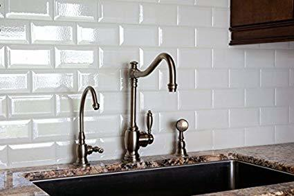 The Best Ceramic Tile