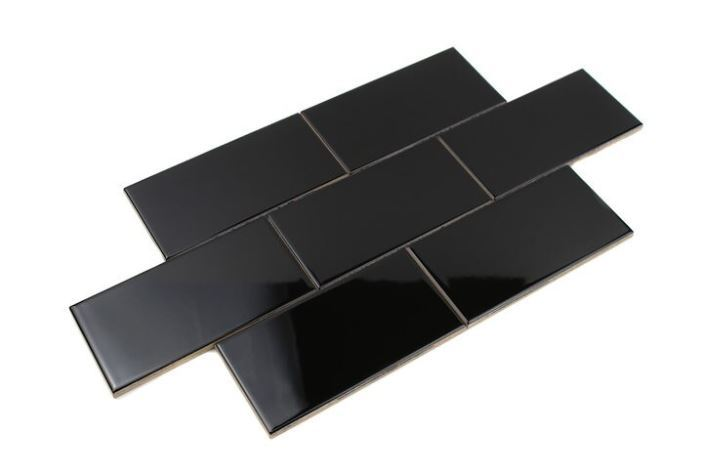 Giorbello Ceramic Subway Tile