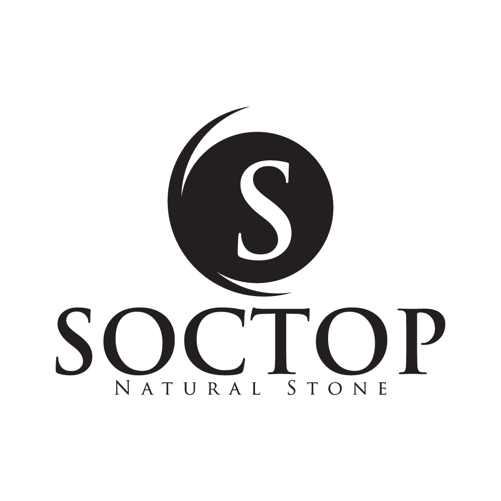 SocTop Natural Stone