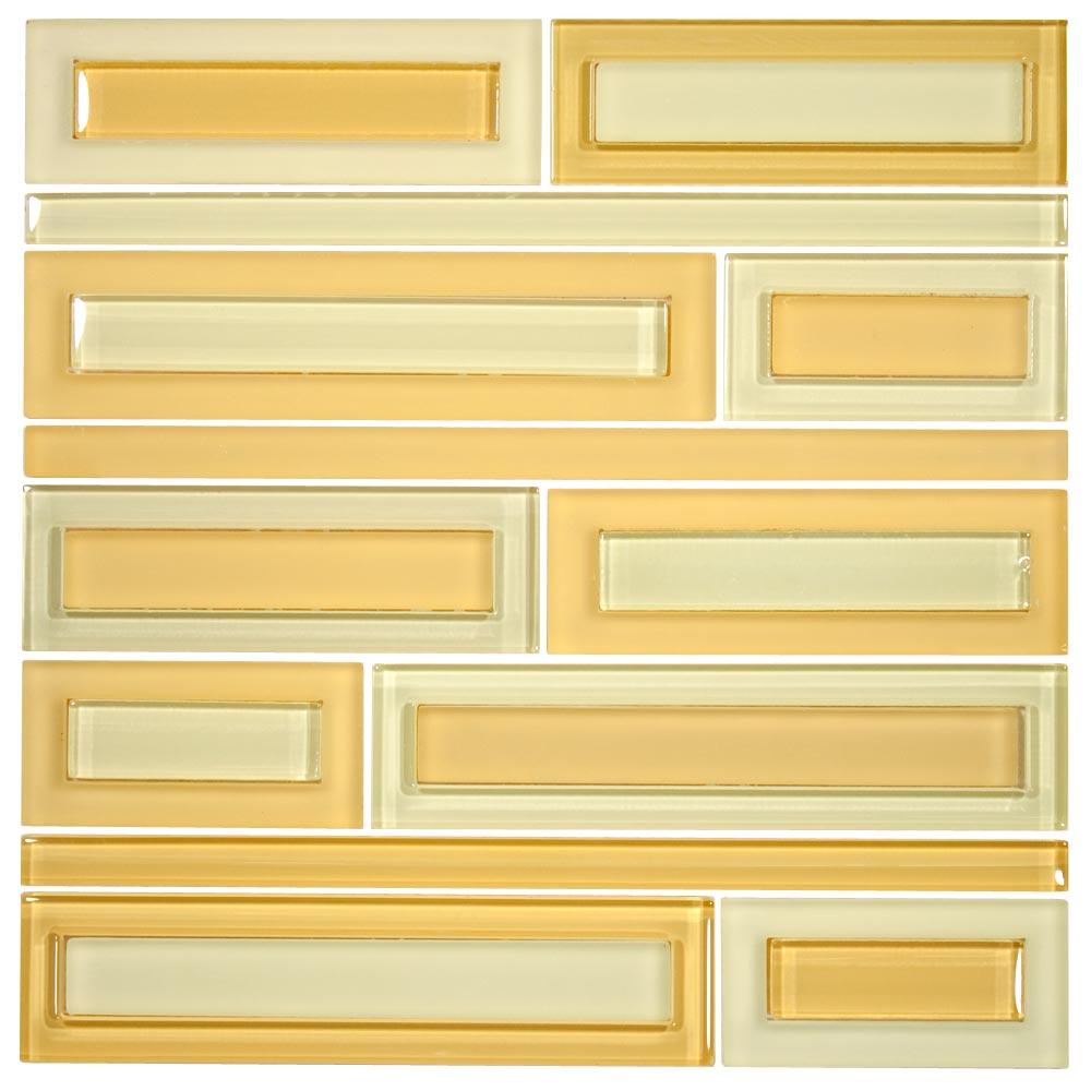 The Benefits Of Using Kitchen Backsplash Glass Tile Belk Tile