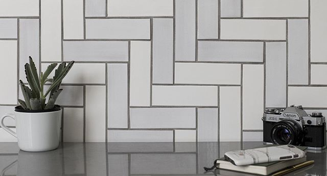 2 x 6 Discount Glass Subway Tile Kitchen Backsplashes | BELK Tile