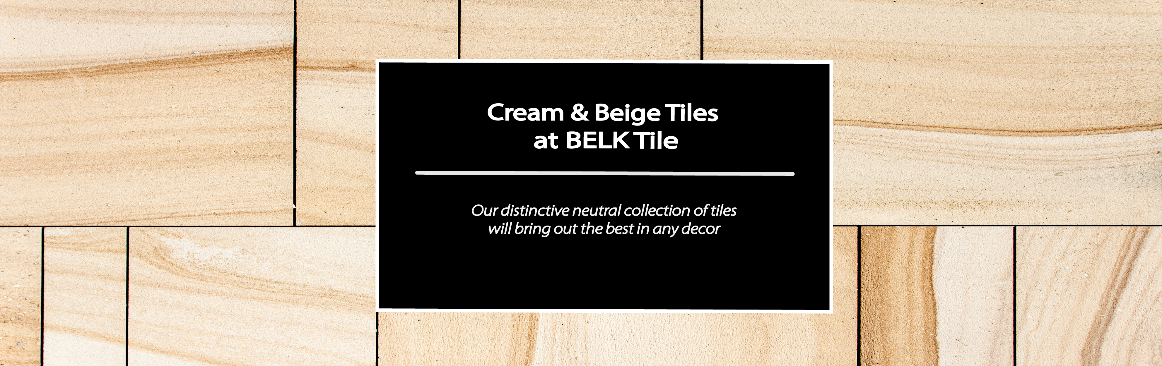 Shop all Cream and Beige Kitchen Backsplash Tiles | BELK Tile