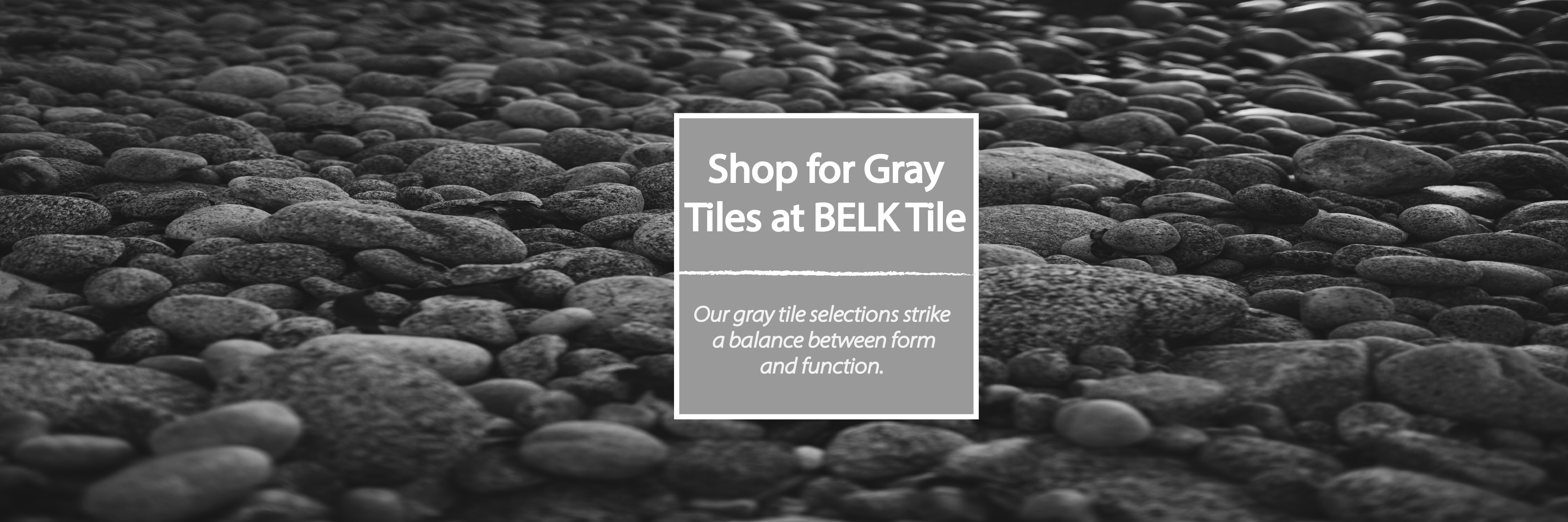 Shop Gray kitchen backsplash tiles | Gray Glass mosaic tiles | Gray glass tile bathroom | BELK Tile
