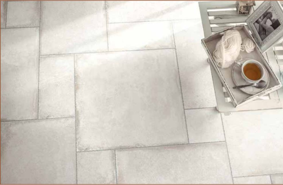 castello-porcelain-tiles.jpg