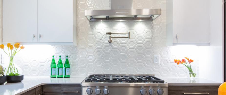Ceramic Field Tiles | bathroom wall tiles | Ceramic Tile | BELK Tile