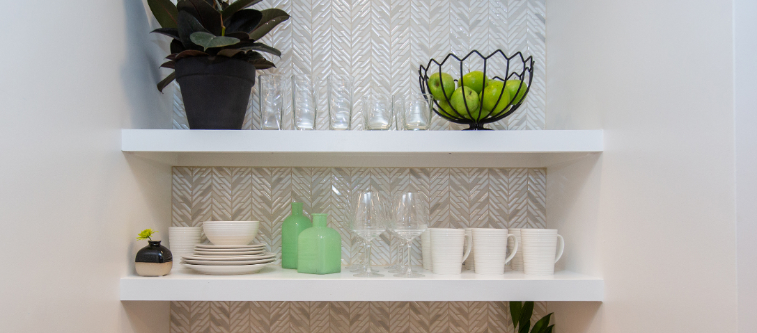 Ceramic Tile Mosaics and Accents | BELK Tile